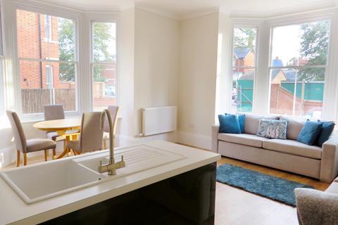 2 bedroom flat for sale - 22 Linden Road, Bedford MK40