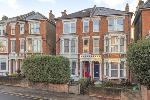 2 bedroom flat for sale - Norwood Road, Herne Hill