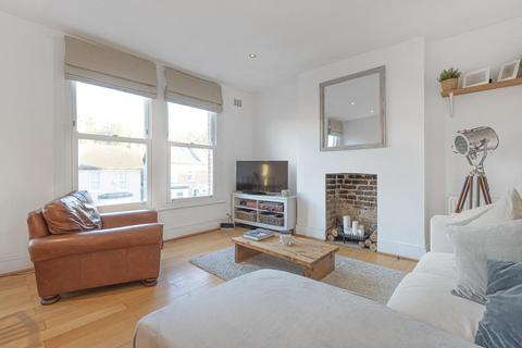 2 bedroom flat - Norwood Road, Herne Hill