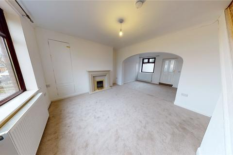 2 bedroom terraced house for sale - Best View, Shiney Row, DH4
