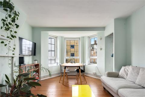3 bedroom flat for sale - Ada House, Ada Place, London, E2