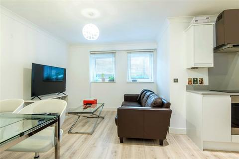 1 bedroom apartment for sale - Ship Apartments, E1
