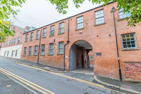 Studio for sale - Furnace Hill, , Sheffield, S3 7AH
