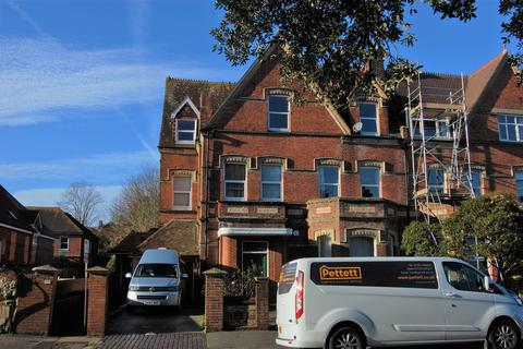 1 bedroom apartment for sale - Grassington Road BN20