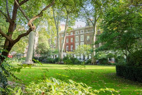 6 bedroom terraced house for sale - Connaught Square, Hyde Park, London, W2