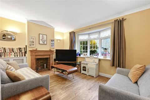 2 bedroom semi-detached house for sale - Manchester Grove, Isle Of Dogs, E14