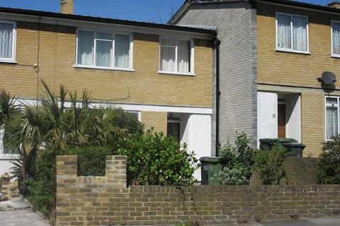 4 bedroom house share to rent - Room 4, London SE13