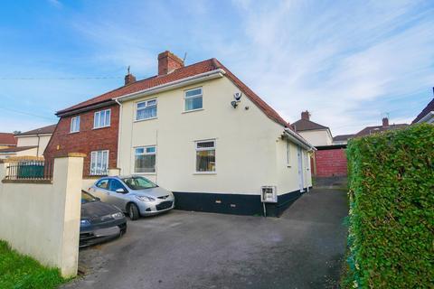 3 bedroom semi-detached house for sale - Springleaze, Bristol, BS4 2TY