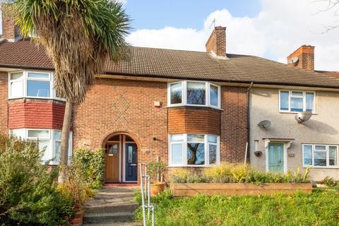 2 bedroom terraced house for sale - Baring Road Lee SE12