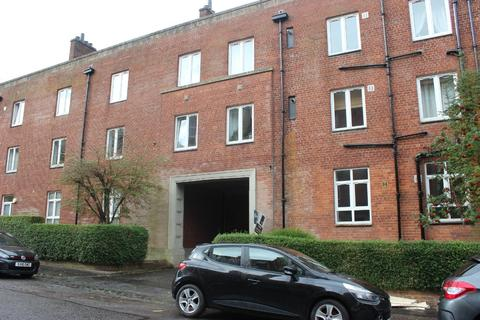 2 bedroom flat to rent - Mingarry Street, North Kelvinside, Glasgow, G20 8NS