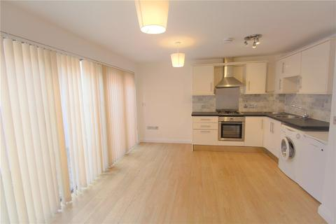 2 bedroom apartment to rent - Gurney House, Cheltenham, Gloucestershire, GL52