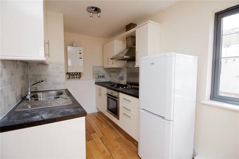 1 bedroom flat to rent - Gurney House, Cheltenham, Gloucestershire, GL52