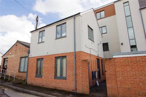 1 bedroom flat - Gurney House, Cheltenham, Gloucestershire, GL52