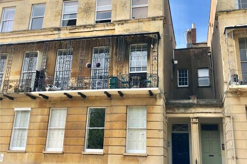 1 bedroom flat to rent - 5 Lansdown Place, Cheltenham, GL50