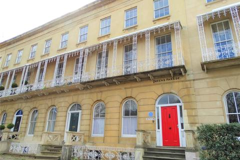 2 bedroom apartment to rent - Royston, 9 Queens Parade, Cheltenham, GL50