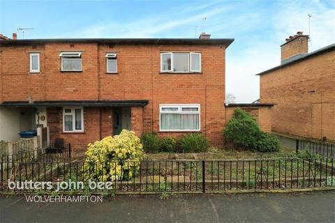 1 bedroom flat to rent - Manor Rise, Stone