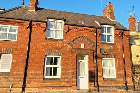 2 bedroom cottage to rent - 22 Spayne Road, Boston, Lincs, PE21 6JP