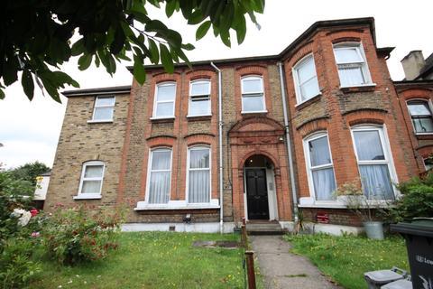 3 bedroom flat for sale - Brownhill Road, Catford, London SE6