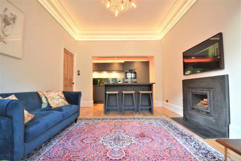 2 bedroom flat for sale - Byres Road, Flat 1/2, Hillhead, Glasgow, G12 8TT