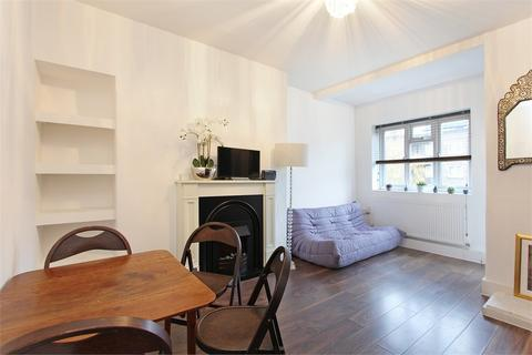 4 bedroom flat for sale - Balin House, Long Lane, London, SE1