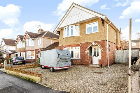 3 bedroom detached house - Swindon,  Wiltshire,  SN3