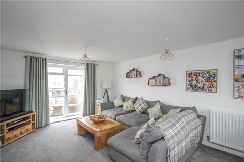 2 bedroom apartment for sale - Great Brier Leaze, Charlton Hayes, Patchway, Bristol, BS34
