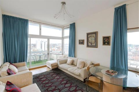 2 bedroom flat for sale - The Water Gardens, London, W2