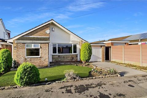 2 bedroom bungalow for sale - The Thorns, Maghull, L31