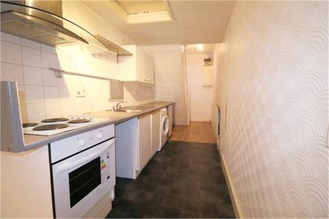 1 bedroom flat - Twickenham Road, Isleworth, Greater London