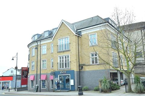 1 bedroom apartment to rent - 1 bedroom First Floor Apartment in South Woodford