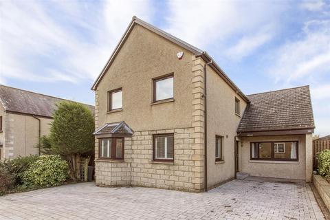 4 bedroom house for sale - Priors Grange, Torphichen