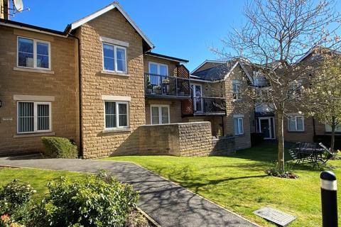 3 bedroom apartment for sale - High Moor Grange, Bramhope