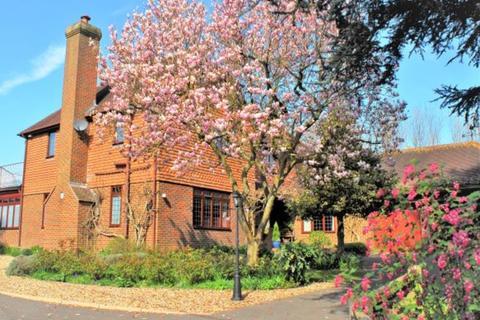 5 bedroom detached house for sale - Sutton Valence, Kent