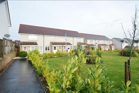 2 bedroom terraced house for sale - Southdale Avenue, Armadale, Bathgate