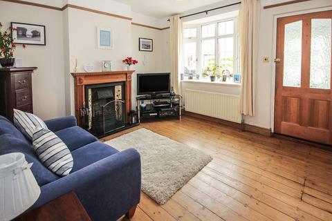3 bedroom terraced house for sale - Sandlands Road, Walton On The Hill, Tadworth, Surrey. KT20 7XB