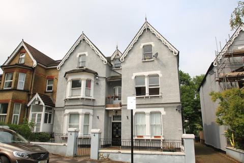 2 bedroom flat - Birdhurst Rise, South Croydon
