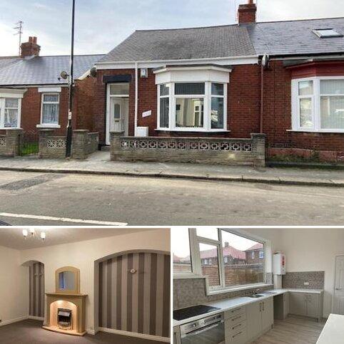 2 bedroom cottage to rent - St Leonards Street, Hendon, Sunderland