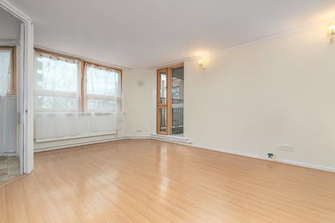 3 bedroom apartment for sale - Upper Dartrey Walk, Chelsea