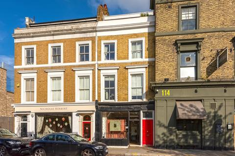 2 bedroom apartment for sale - Lots Road, Chelsea