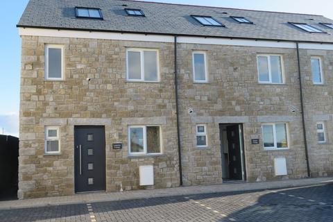 3 bedroom terraced house for sale - Boscaswell Downs, Pendeen