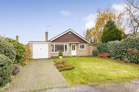 3 bedroom detached bungalow for sale - Tonbridge