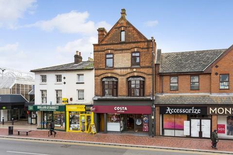 1 bedroom apartment for sale - High Street, Tonbridge