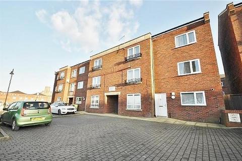 2 bedroom flat for sale - Watson Court, Argyle Street, Birkenhead, CH41 1LX
