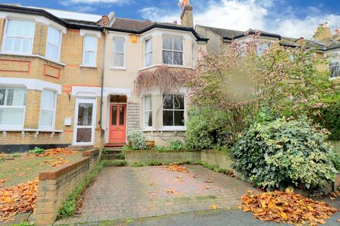 5 bedroom semi-detached house for sale - Avondale Road, South Croydon
