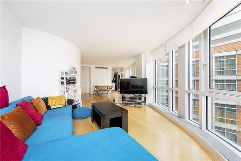 2 bedroom flat for sale - Ontario Tower, 4 Fairmont Avenue, London