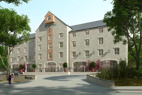 1 bedroom apartment for sale - Rock Mill, The Dale, Stoney Middleton, S32