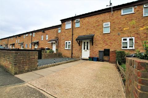 3 bedroom terraced house for sale - Hounslow