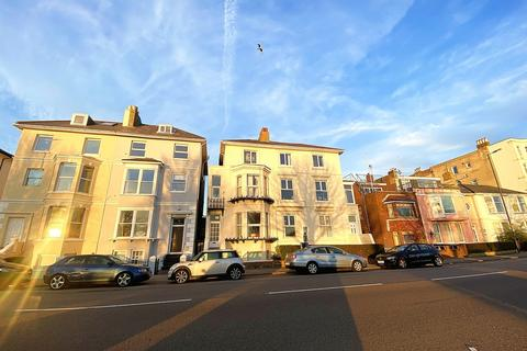 1 bedroom flat to rent - Clarence Parade, Southsea