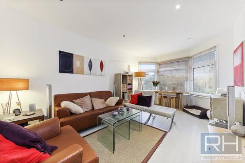 2 bedroom apartment for sale - Middle Lane, N8