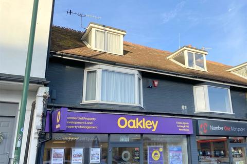 2 bedroom apartment for sale - Brighton Road, Shoreham-by-Sea, West Sussex, BN43